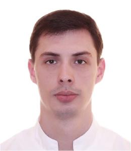 Прасько Евгений Сергеевич